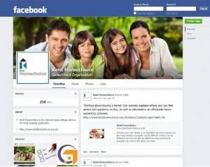 kent-homechoice-facebook