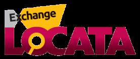 Exchange-Locata-Logo-Full-Colour-400px-wide