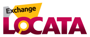 Exchange-Locata-Logo-Full-Colour-400px-wide
