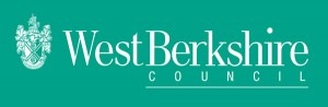 West_Berkshire_council-logo