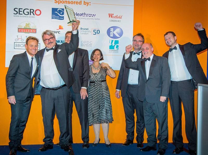 wlb-awards-2015-winners
