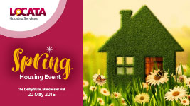 (1)-Peter---Locata-Spring-Housing-Event-Presentation-thumbnail