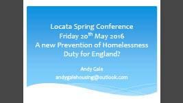 (2)-Andy---Locata-Manchester-thumbnail