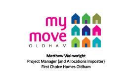 (5)-Matthew-Locata-Spring-Housing-Event-thumbnail