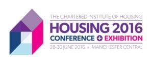Housing-2016-Logo