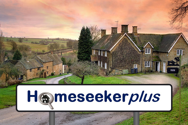 gloustershire-homeseeker-image