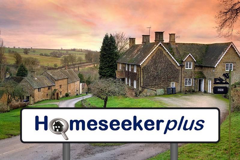 gloustershire-homeseeker-image