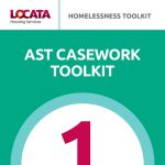 Locata-toolkit-covers-1