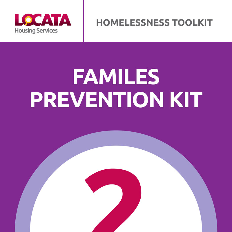 Locata-toolkit-covers-2