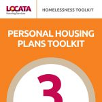 Locata-toolkit-covers-3