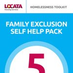 Locata-toolkit-covers-5
