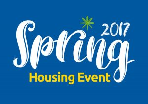 locata-spring-housing-event-2017