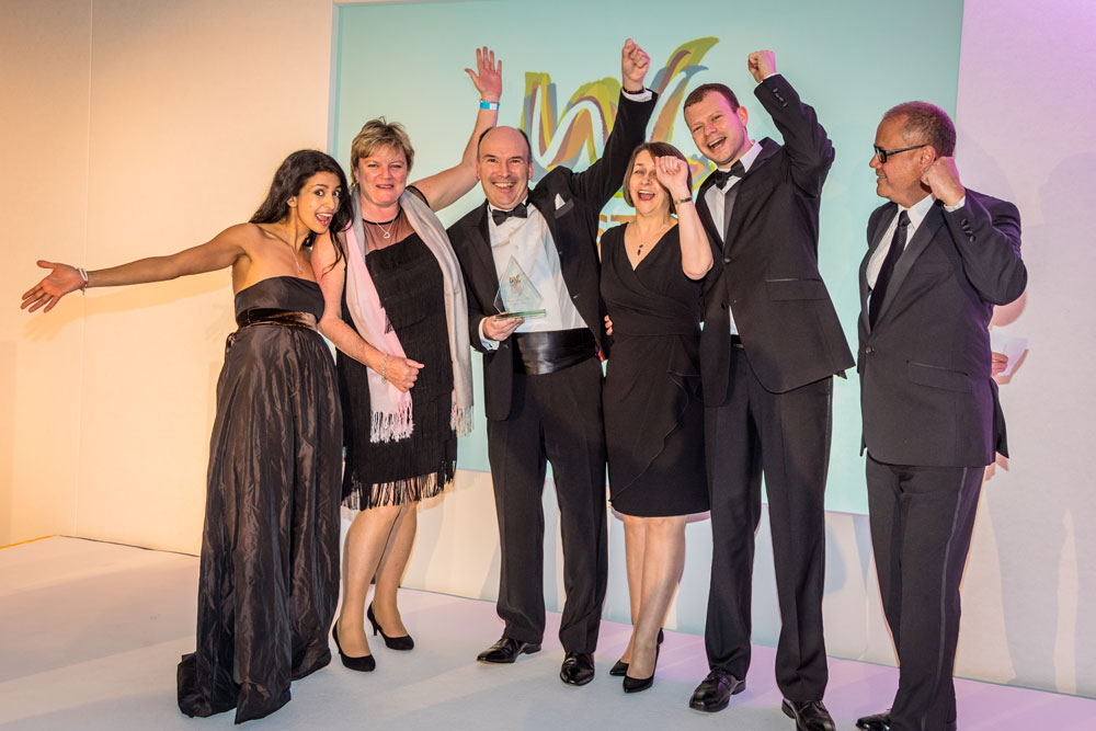 west-london-business-awards-2016-winner-locata