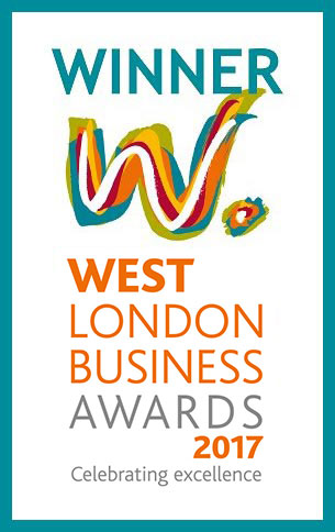 west-london-business-awards-2017-winner-logo