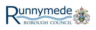 Runnymede-Borough-Council-Colour_Logo