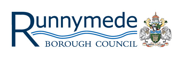 Runnymede-Borough-Council-Colour_Logo