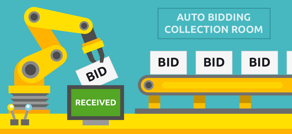 automated-bid-collection