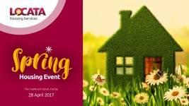 Locata-Spring-Housing-Event-2017-Presentation=thumbnail
