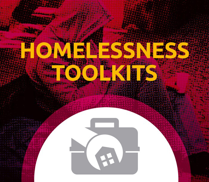 homelessness-toolkits-featured