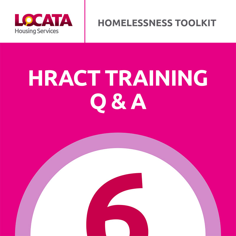 Locata Toolkit Cover 6