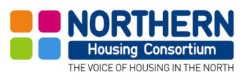 Northern Housing Consortium Logo