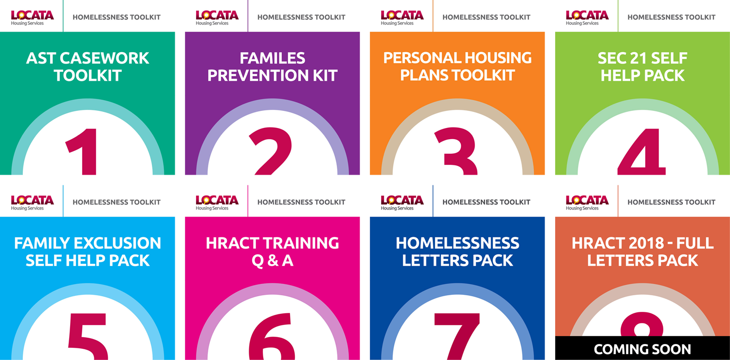 Locata-toolkit-covers-All-8-coming-soon