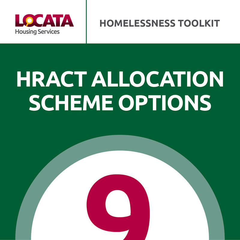 Locata-toolkit-covers-9