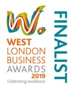 WL-Awards-2019-Finalist