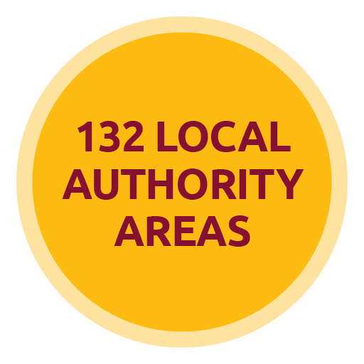 132-local-authority-areas